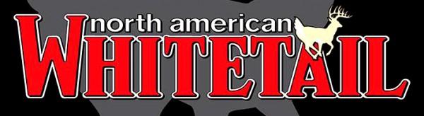 North American Whitetail Magazine