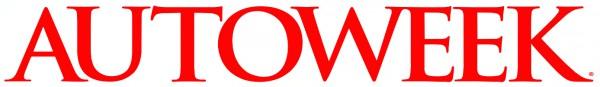 Autoweek Magazine Logo