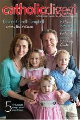Catholic Digest Magazine