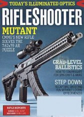 Rifle Shooter Magazine