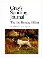 Gray's Sporting Journal