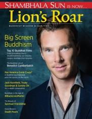 Lion's Roar