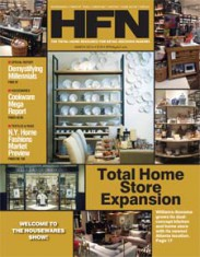 hfn magazine subscription