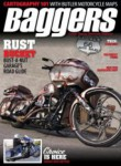 Baggers Magazine