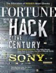 Fortune Magazine Subscription