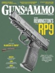 Guns and Ammo Magazine Subscription