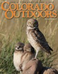 Colorado Outdoors Magazine