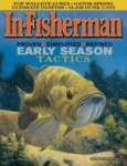 In-Fisherman Magazine Subscription