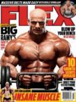 Flex Magazine