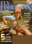 Fly Fisherman Magazine - 2010-03-01