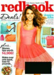 Redbook Magazine - 2014-04-01