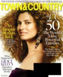 Town & Country Magazine - 2014-05-01