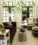 Atlanta Homes & Lifestyles Magazine - 2013-12-01