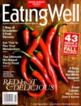 EatingWell Magazine - 2013-10-01
