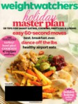 Weight Watchers Magazine - 2013-11-01