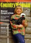 Country Woman Magazine - 2013-08-01