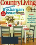 Country Living Magazine - 2014-02-01
