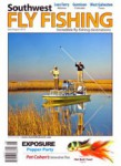 Southwest Fly Fishing Magazine - 2013-07-01