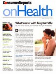 consumer reports on health magazine subscriptions renewals gifts. Black Bedroom Furniture Sets. Home Design Ideas
