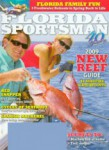 Florida Sportsman Magazine - 2009-06-01