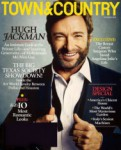 Town & Country Magazine - 2013-10-01