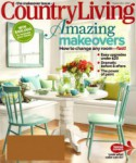 Country Living Magazine - 2013-09-01