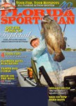 Florida Sportsman Magazine - 2009-12-01