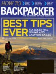 Backpacker Magazine - 2014-03-01