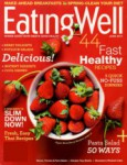 EatingWell Magazine - 2013-06-01