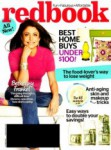 Redbook Magazine - 2013-10-01