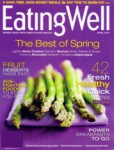 EatingWell Magazine - 2013-04-01