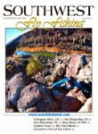 Southwest Fly Fishing Magazine - 2012-11-01