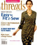 Threads Magazine - 2013-09-01