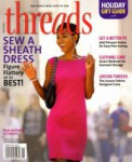 Threads Magazine - 2014-01-01
