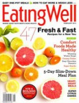 EatingWell Magazine - 2013-02-01