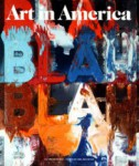 Art In America Magazine - 2014-03-01