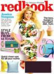 Redbook Magazine - 2014-02-01