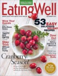 EatingWell Magazine - 2013-12-01