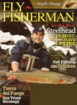 Fly Fisherman Magazine - 2009-12-01