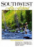 Southwest Fly Fishing Magazine - 2012-07-01