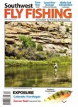 Southwest Fly Fishing Magazine - 2014-03-01