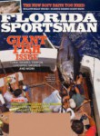 Florida Sportsman Magazine - 2010-03-01