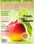 EatingWell Magazine - 2013-08-01