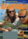 Florida Sportsman Magazine - 2009-11-01