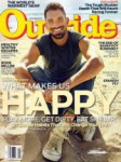 Outside Magazine - 2014-01-01