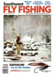 Southwest Fly Fishing Magazine - 2014-01-01