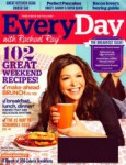 Every Day With Rachael Ray Magazine - 2014-03-01