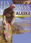 Fly Fisherman Magazine - 2010-01-01