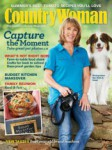 Country Woman Magazine - 2012-08-01