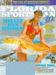 Florida Sportsman Magazine - 2009-08-01